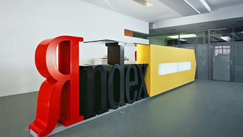 За год «Яндекс» потерял треть преимущества над Google.