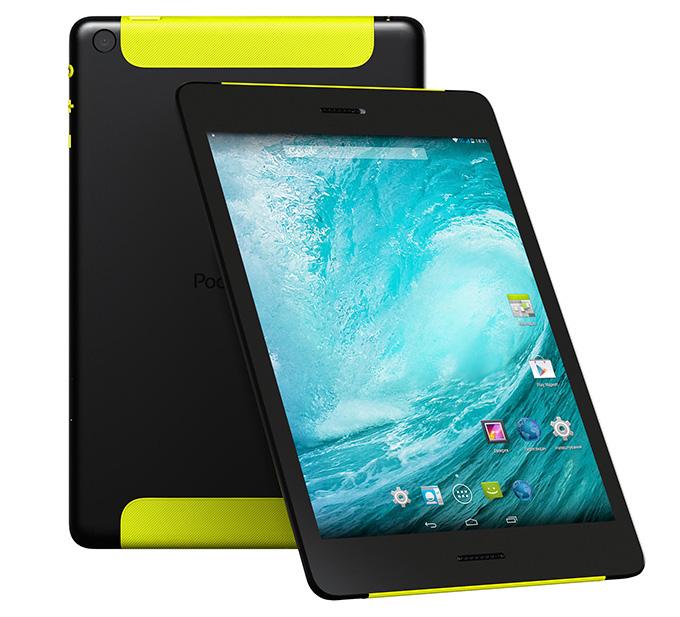 PocketBook SURFpad4