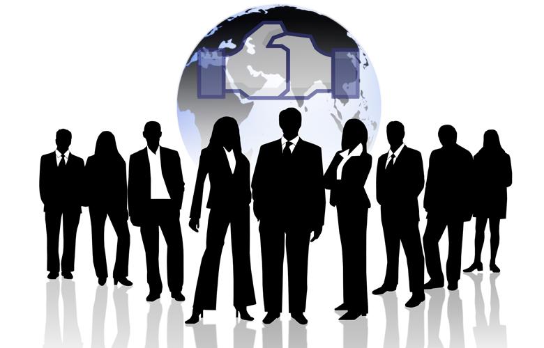 Facebook@Work станет новым инструментом для бизнеса (изображение: libn.com).