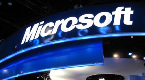 По слухам, анонс Windows 10 для смартфонов намечен на 4 февраля.
