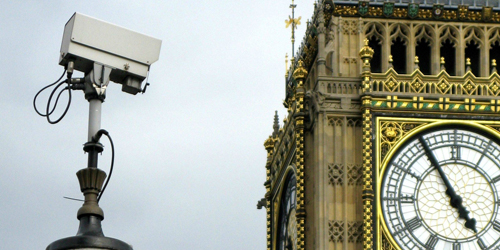 Права британских граждан регулярно нарушались в период с 2007 по 2014 гг.