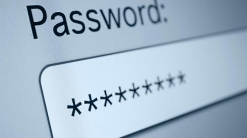 В сети появился торрент-файл с 10 млн ранее украденных паролей.