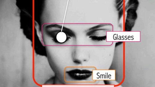 В Yahoo Labs разработан алгоритм для оценки красоты фотопортрета.
