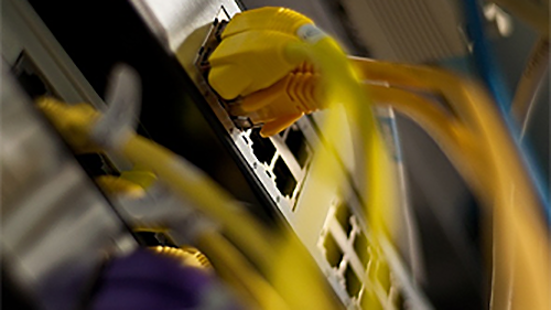 Минфин России заключил контракт с Inoventica Services на предоставление ИТ-инфраструктуры.