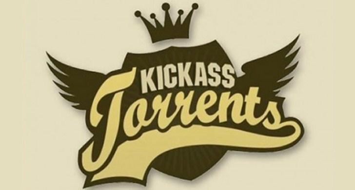 KAT  Kickass Torrents