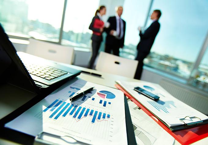 Osnovy-strategii-biznesa