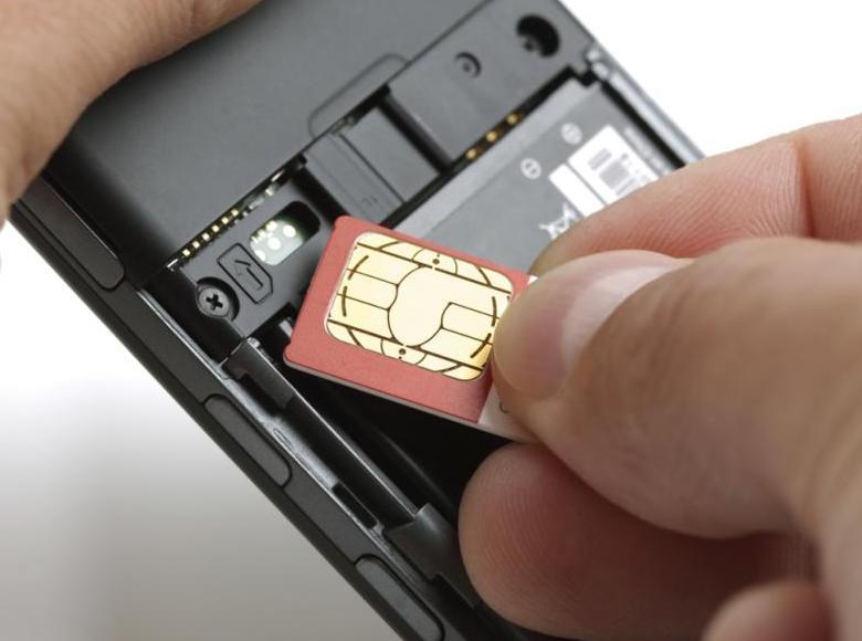 SIM-карты остаются уязвимыми (фото: nydailynews.com).
