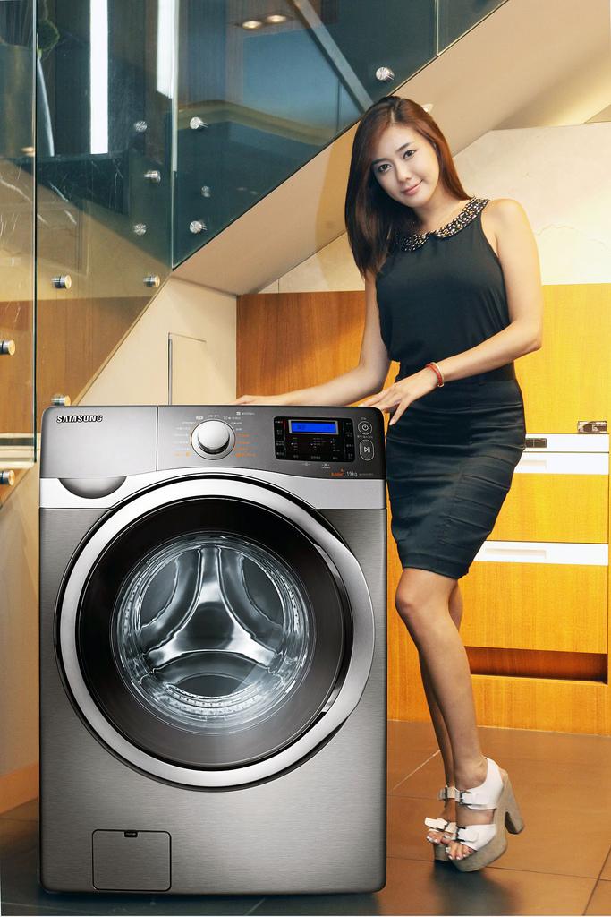 А на подходе умные стиральные машины и холодильники, электросчётчики и посудомойки, системы освещения и вентиляции...