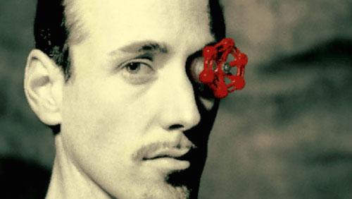 На GDC 2015 Valve расскажет о рендеринге в виртуальной реальности.