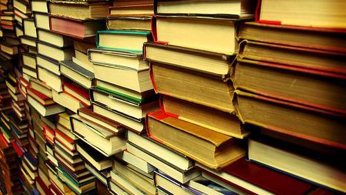 В Минкультуры предложили создать Национальную электронную библиотеку.
