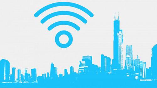 Wi-Fi заменит сотовую связь.