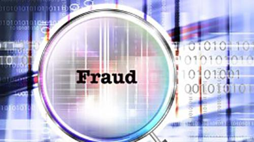 СГ УРАЛСИБ внедряет SAS Fraud Framework for Insurance.