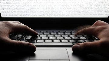 Производители жестких дисков отказываются обсуждать возможность наличия в них шпионских программ.