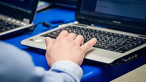 По объему интернет-трафика Москва вышла на четвертое место в мире после Франкфурта, Амстердама и Лондона.