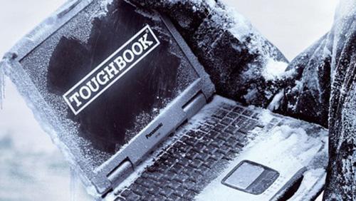 Компания Panasonic Россия зафиксировала цены на защищенные ноутбуки и планшеты.