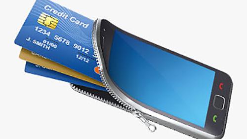 «МегаФон» и QIWI запустили совместный электронный кошелек.