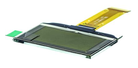 Сибирские ученые первыми в России создали принтер для печати светодиодных органических OLED-матриц.