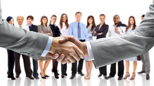 «ЛАНИТ» и «Систематика» объявили о планах создать совместное предприятие.