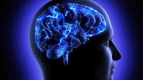 Новый метод контроля содержания кислорода в глубоких слоях мозга.