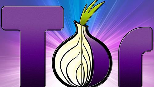 Мессенджер мгновенных сообщений Anonymous вышел на стадию бета-тестирования.