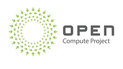 К проекту Open Compute Project присоединились Apple, Cisco и Juniper.