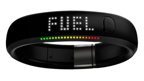 Apple прекращает продажи фитнес-браслетов Nike FuelBand и Jawbone UP в своих фирменных онлайн- и ритейл-магазинах.