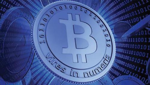 Group-IB назвала приемы, противодействующие краже криптовалюты.