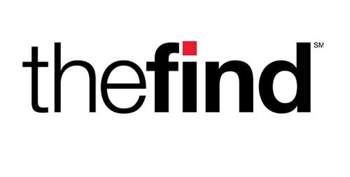 Facebook приобрела Интернет-площадку электронной торговли TheFind.