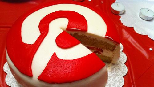 Pinterest привлек дополнительные инвестиции в размере $367 млн.