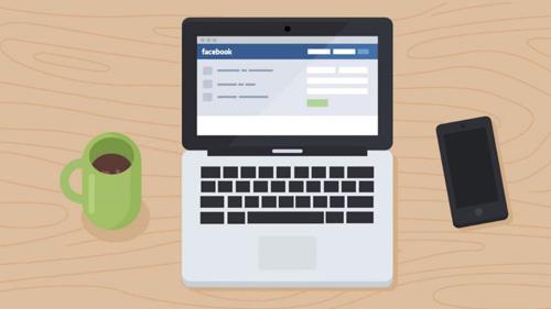Facebook обновил нормы сообщества, которых должны придерживаться пользователи при публикации материалов.
