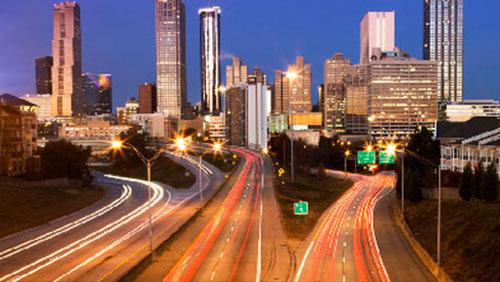 Microsoft представила на конференции Convergence 2015 новые технологии для бизнеса.