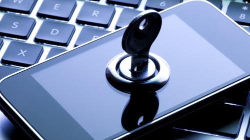 Около 40% крупных компаний, ведущих разработку собственных мобильных приложений, никогда не проверяли их на уязвимость.