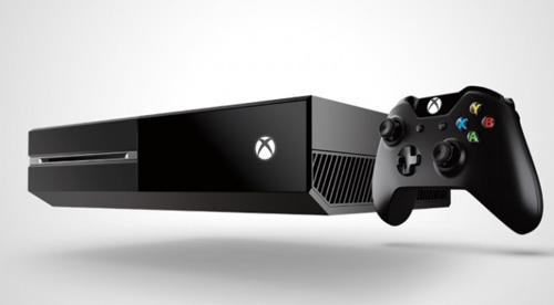 Будущее Xbox One остается неопределенным.