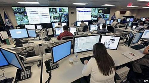 Пентагон планирует усилить направление разработок по созданию систем защиты ИТ-компонентов вооружения от угрозы хакинга.