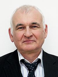 Евлампиев Александр Борисович