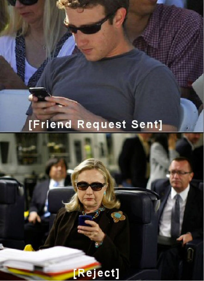 Hillary-mail-5