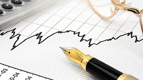 ABBYY подвела итоги работы на корпоративном рынке России в 2014 году.