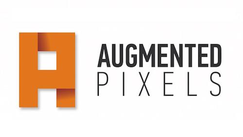 Augmented Pixels объявила о закрытии раунда посевного финансирования объёмом $1 млн.