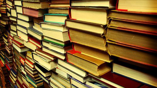 Издатели боятся отдавать государству электронные копии книг.