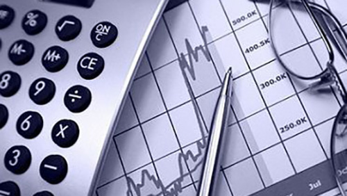 В 2014 году российский рынок ИТ-услуг сократился на 15% — до $6,57 млрд.