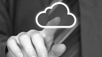Компания Softline и сервис-провайдер DataLine заключили трехлетний договор на аренду лицензий VMware по программе vCAN.