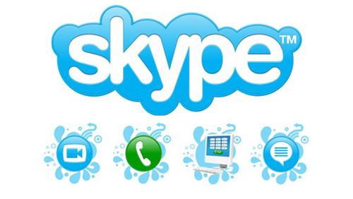 Обновленная версия программного клиента Skype для Windows и Mac осуществляет цензуру передаваемых в переписке гиперссылок.