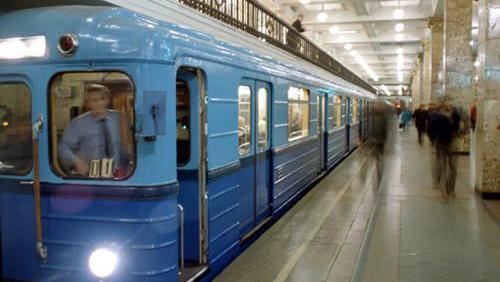 Optima разработала самую крупную в Московском метрополитене систему видеонаблюдения.