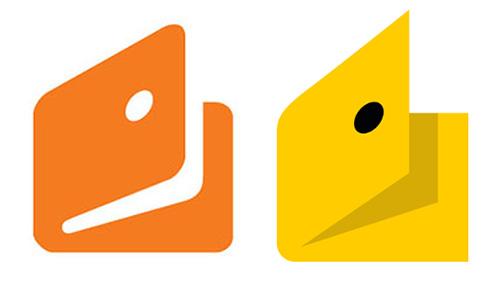 Яндекс.Деньги начали масштабный редизайн сервиса.