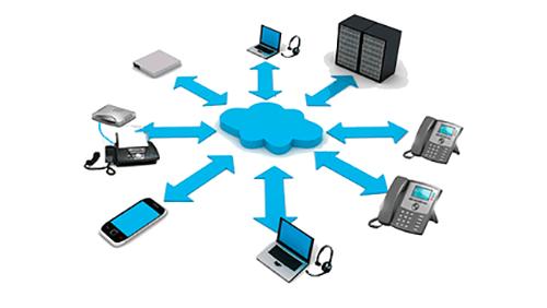 Bell Integrator завершил разработку виртуальной АТС для компании «Зебра Телеком».