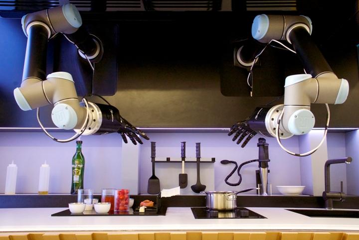 720-Moley-Robotics-Automated-kitchen
