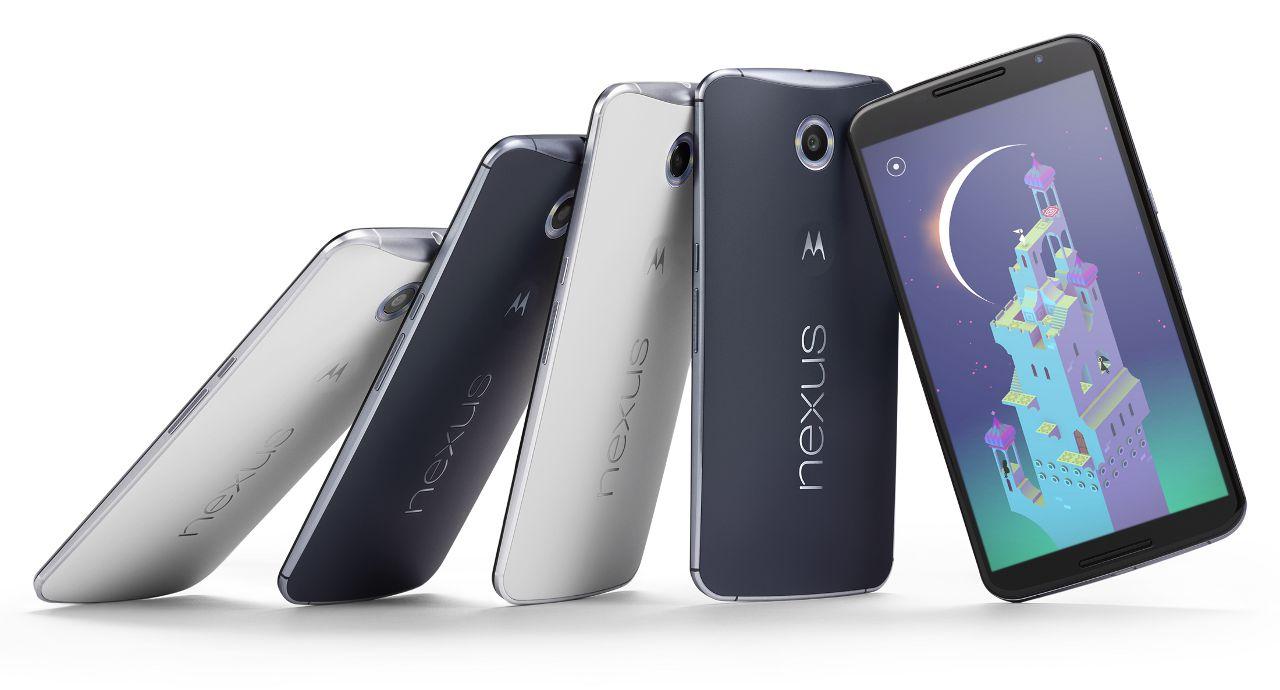 Не совсем понятно, как именно в Google Fi достигнуто переключение между несколькими сотовыми сетями. Подозревают, что без фокусов на телефоне не обошлось, откуда и требование: только Nexus 6.