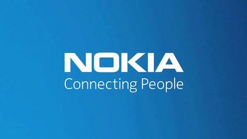 Nokia собирается представить свой первый крупный проект виртуальной реальности на следующей неделе.