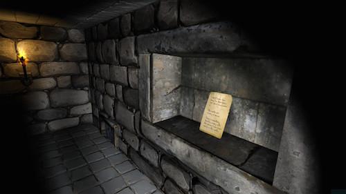 Разработчики Crystal Rift готовятся выложить игру в платный бета-доступ.