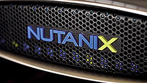 Компания Nutanix ведет переговоры о сборке своих гиперконвергентных платформ в нашей стране.
